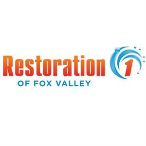 Restoration 1 of Fox Valley